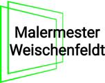 Malermester Weischenfeldt